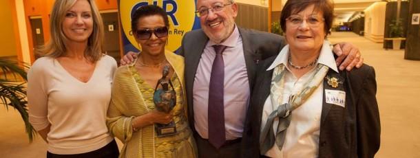 Prix Jean Rey 2013