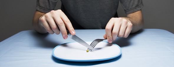 Aide aux plus démunis : Pour le Parlement européen l'aide alimentaire n'est pas négociable!