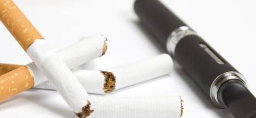 Le Parlement européen résiste aux lobbys du tabac et sauve la cigarette-électronique.
