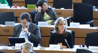 Directive tabac: 2ème débat en Commission environnement