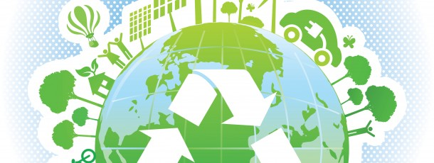 WASTE MANAGEMENT: An overview of EU Legislation