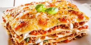 lasagne-retaille
