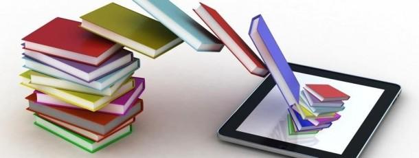 Livre numérique, Gutenberg vs Kindle: le Parlement européen presse la Commission de mettre fin à la discrimination.