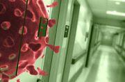 Le Parlement européen s'attaque aux infections nosocomiales