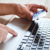 1163937_la-securite-des-paiements-priorite-des-consommateurs-web-021390447440
