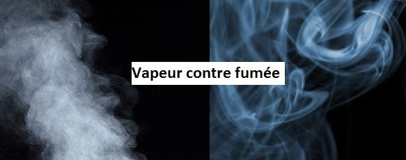Cigarette électronique: les autorités belges reconnaissent enfin son utilité pour arrêter de fumer.
