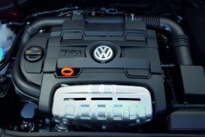 volkswagen_moteur_1-4tsi