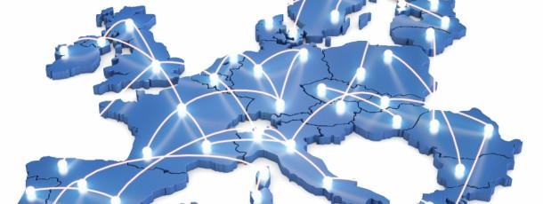 Cap sur le «marché unique numérique» : l'Europe sort le grand jeu