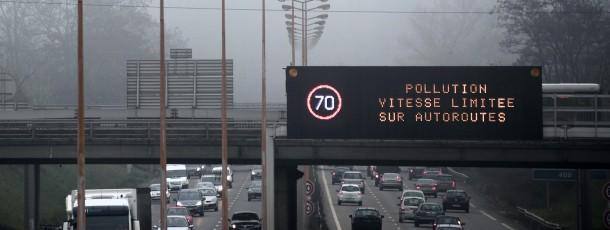 Plafonds d'émissions des voitures diesel: le Parlement européen capitule et se range derrière le diktat franco-allemand!