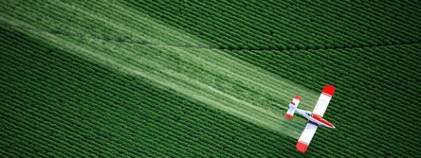 Glyphosate, la Commission suspend son vote