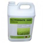 glyphosate-300x300