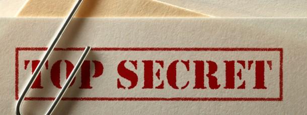 Directive Secret des affaires, le vrai du faux…