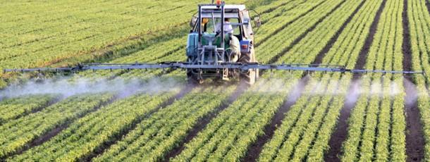 Communiqué de presse – Glyphosate: le Parlement européen demande à la Commission de revoir sa copie