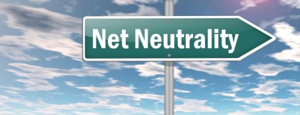 L'Europe dit OUI à la neutralité du net, une excellente nouvelle pour les utilisateurs.