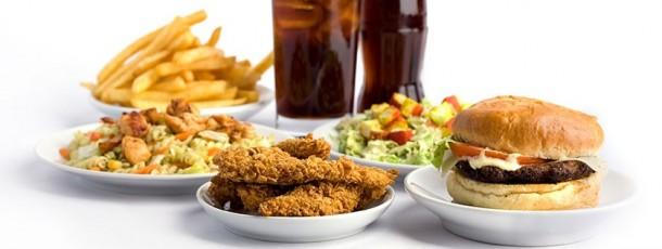 Acides gras trans : les députés n'en veulent plus dans les assiettes des consommateurs !