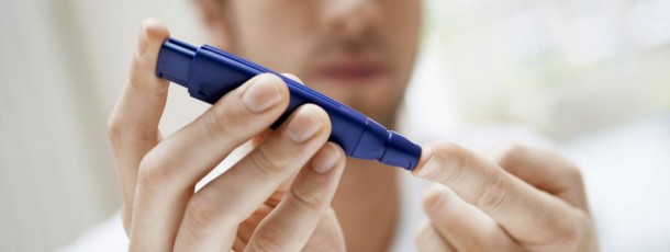 Diabète : une piste de traitement dévoilée par des chercheurs américains