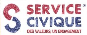 frederique-ries-mariee-femme-politique-belge-parlement-europeen-service-civique