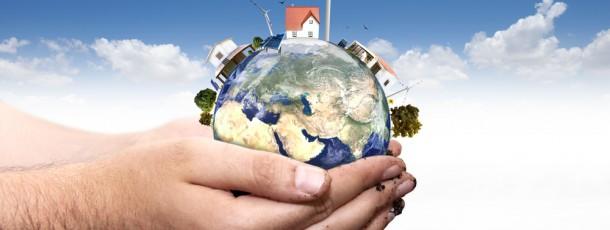 L'Europe réforme sa politique énergie-climat, le Paquet d'Hiver est arrivé