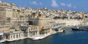 frederique-ries-mariee-femme-politique-parlement-europeen-présidence-UE-malte-grèce