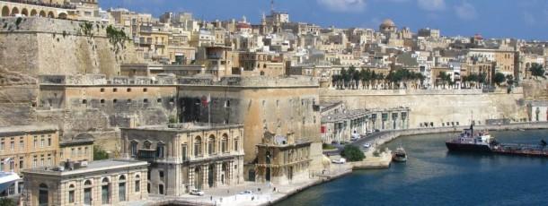 Malte prend les clés de l'UE, gros défi pour un petit pays