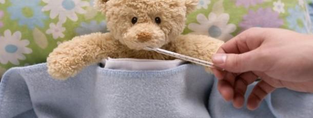 Les députés européens pour une R&D mieux ciblée sur les besoins des enfants