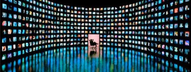 Le Parlement européen veut encadrer la révolution numérique dans l'audiovisuel
