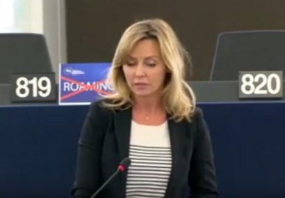Intervention Plénière : Antisémitisme, islamophobie