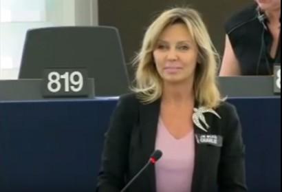 Intervention Plénière : Possibilité de limiter cultures des OGM