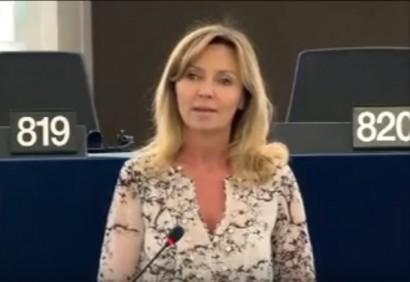 Intervention Plénière : Réduire la consommation des sacs plastique