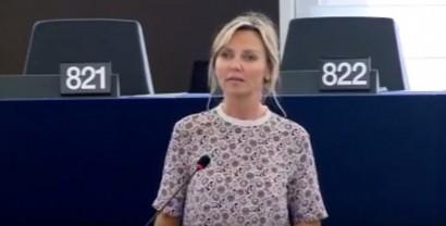 Intervention plénière : sur la CITES COP17
