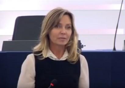 Intervention plénière : sur les perturbateurs endocriniens
