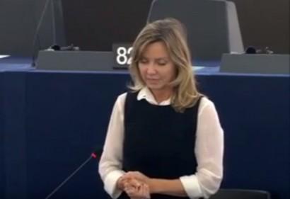 Intervention plénière : sur transparence et contrôle essais cliniques