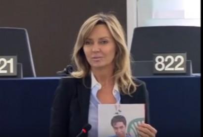 Intervention plénière : sur le cas Ali Mohammed al Nimr