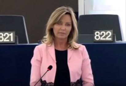 Intervention plénière : sur les importations des OGM