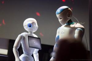 frederique-ries-mariee-femme-politique-parlement-europeen-intelligence artificielle-robots-robotisation-technologie-IA