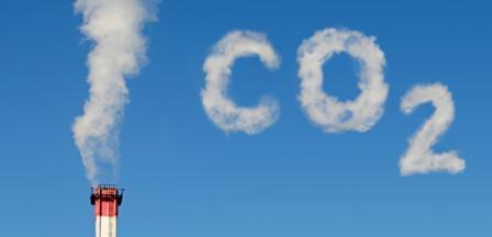 Parlement européen : le marché du carbone européen doit passer à l'heure de Paris