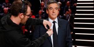 frederique-ries-femme-politique-mari-parlement-europeen-france-election-fillon-diplomatie