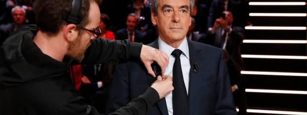Diplomatie pour les nuls: Les hommes politiques adorent s'écouter parler, encore plus quand ils sont Français