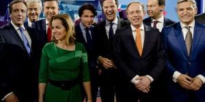 frederique-ries-femme-politique-mari-parlement-europeen-nexit-wilders-elections-pays-bas