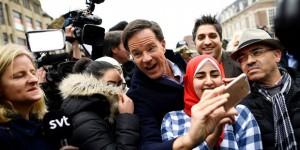 frederique-ries-femme-politique-mari-parlement-europeen-pays-bas-election-defaite-wilders-rutte
