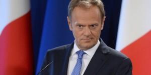 frederique-ries-femme-politique-parlement-europeen-brexit-ue-tusk-conseil-negociations