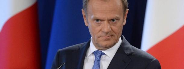 Brexit: L'UE dit non aux négociations parallèles, «'il n'y aura d'accord sur rien tant qu'il n'y aura pas d'accord sur tout»