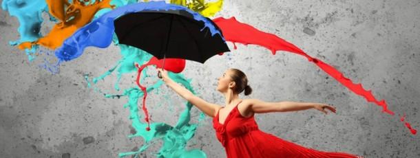 Europe créative : le Parlement européen demande plus de moyens pour la culture