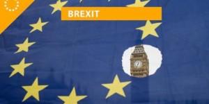 frederique-ries-femme-politique-parlement-europeen-brexit-ue-strasbourg-pleniere-agenda