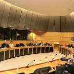 frederique-ries-femme-politique-parlement-europeen-groupe-visiteurs-mr-koekelberg