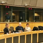 frederique-ries-femme-politique-parlement-europeen-groupe-visiteurs-mr-koekelberg3