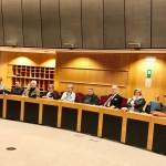 frederique-ries-femme-politique-parlement-europeen-groupe-visiteurs-mr-koekelberg5