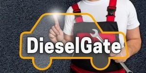 frederique-ries-mariee-femme-politique-parlement-europeen-dieselgate-emissions-sante-volkswagen