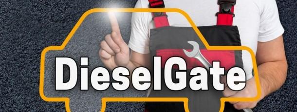 Dieselgate : les députés européens remettent leur rapport après quinze mois d'enquête