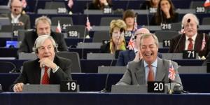 frederique-ries-mariee-femme-politique-parlement-europeen-dieselgate-emissions-sante-volkswagen-britanniques-vote-brexit